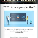 2020: A new perspective?