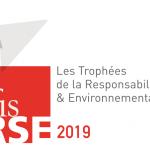 Armor wins award in Morocco