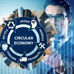 ETIRA welcomes forthcoming EU Circular Economy Action plan