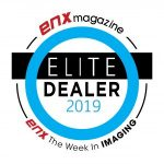 Marco honoured with Elite Dealer Award