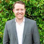 Matt Willert joins Static Control