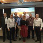 Static Control's Bulgarian seminar deemed success