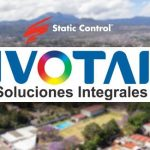 Static announces new Mexican distributor