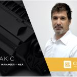 Clover promotes Ivan Rakic