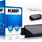 KMP announces new products