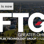 ONNYX now FTG of Greater Ohio