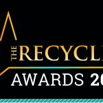 The Recycler Live 2020 Awards – Voting now open!