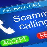 More convicted in elaborate fraud scheme