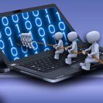 Nubeprint opens up its technology platform