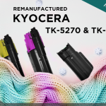 CIG announces new products