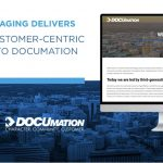 CIG launches DOCUmation website