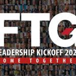 Flex holds leadership conference