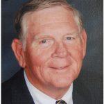 Gary K. Starkweather