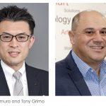 OKI Data Australia appoints new MD