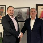 Pelikan partners with Synaxon UK