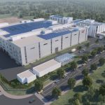 April start for Ricoh's latest China factory