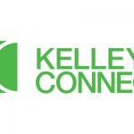 Kelley Imaging renames to Kelley Connect