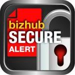 Konica Minolta launches bizhub SECURE Alert