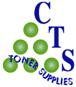 CTS Toner Supplies Ltd