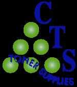 CTS Toner Supplies Ltd