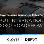 Clover Imaging announces dates for roadshow