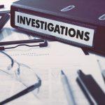 Kyocera AVX buyout to be investigated