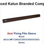 Katun showcase latest solutions