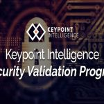 First-of-Its-kind security validation testing programme announced