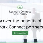 Lexmark CPM now offered to partners
