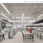 Staples Connect: Retail reimagined