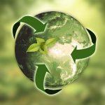 HP outlines Sustainable Bond Framework