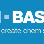 BASF to use blockchain to revitalise the value of plastics