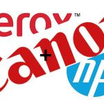 Canon drops a proverbial spanner in the Xerox – HP project?