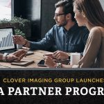Clover launches new reseller programme