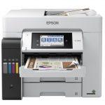 Epson expands EcoTank printer portfolio