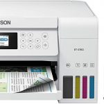 Epson scoops Winter Pick awards