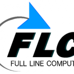 Full Line in Thailand is new Static reseller