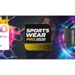 FESPA 2020 event postponed