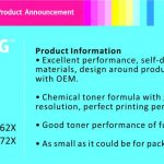 Mito showcases latest products