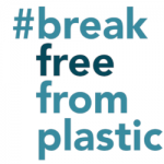 European Plastic Pact: Just a gesture?