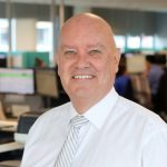 Konica Minolta Australia MD resigns