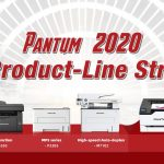 Pantum expands range in India