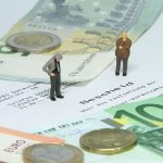 EU VAT: New rules to detect tax fraud and help small businesses