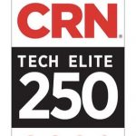 Marco recognised by CRN
