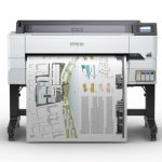 Epson adds three more SureColor devices
