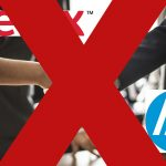 Xerox bows out of HP take over