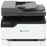 Working from Home? See Lexmark's four new printers