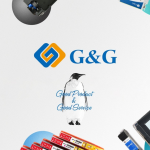 G&G talks environmental compliance