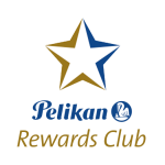 Pelikan launches rewards for dealers and end-users