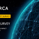 Quocirca: COVID-19 second survey findings